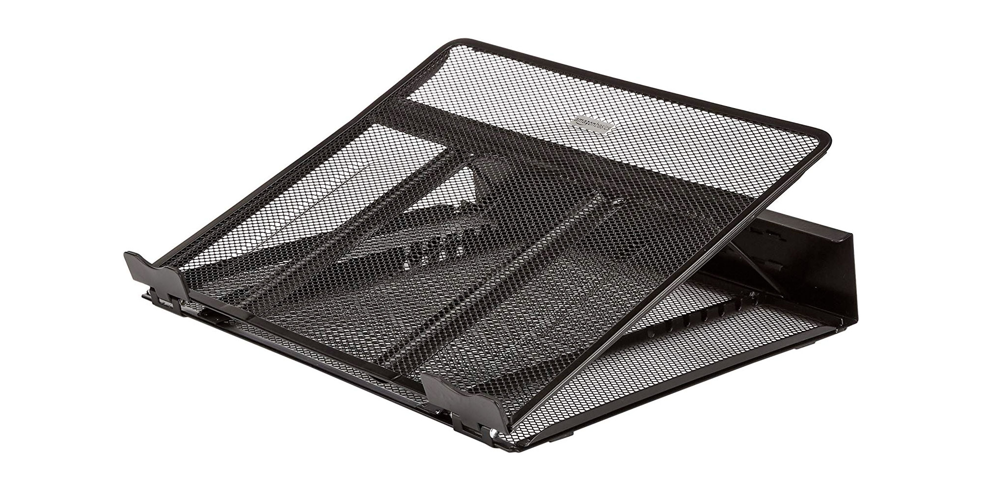 Keep Your Macbook Cool Amp Off The Desk W This Ventilated