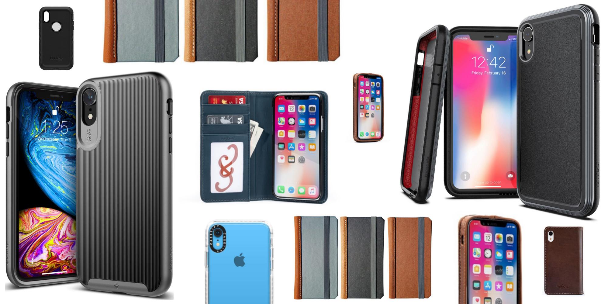 Iphone  Wallet Case Walmart
