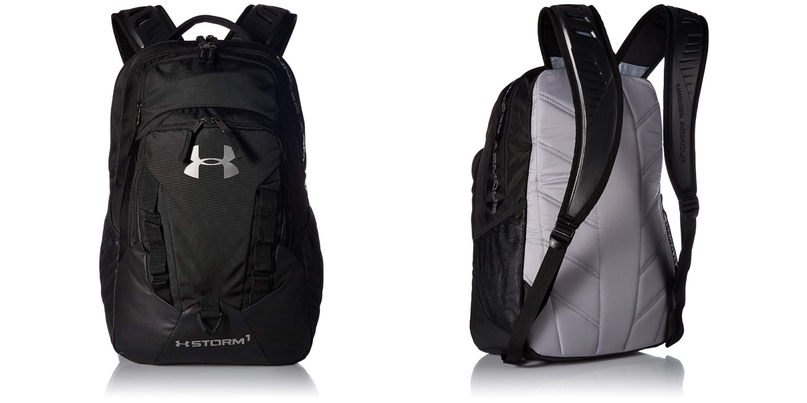 2e1406b1dae9 Best Buy Under Armour Backpack- Fenix Toulouse Handball