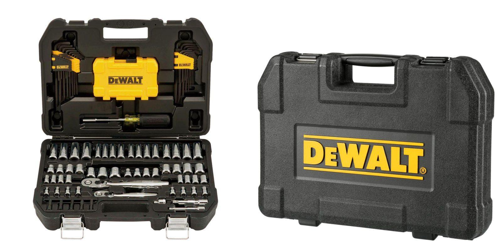 Dewalt mechanics tool set home depot nissan x trail t32 towbar