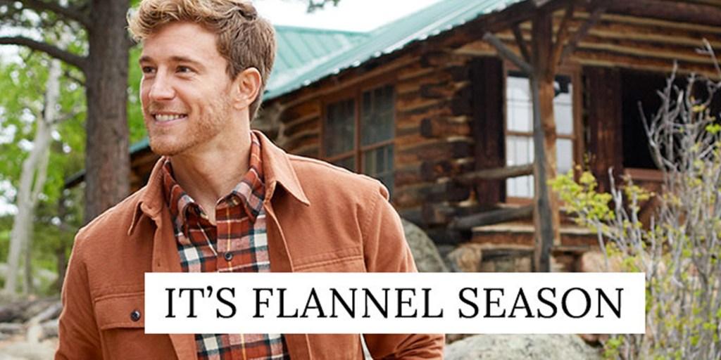 Flannel-styles-under-50