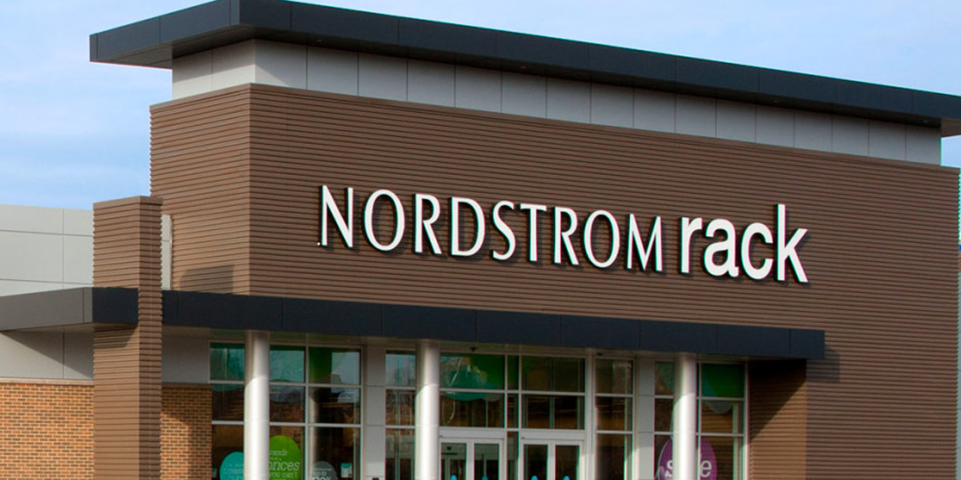 7 items · From Business: Nordstrom Rack, the off-price division of Nordstrom, Inc., serves up fashion at a fraction for the whole family and your home—and has for 40 years.