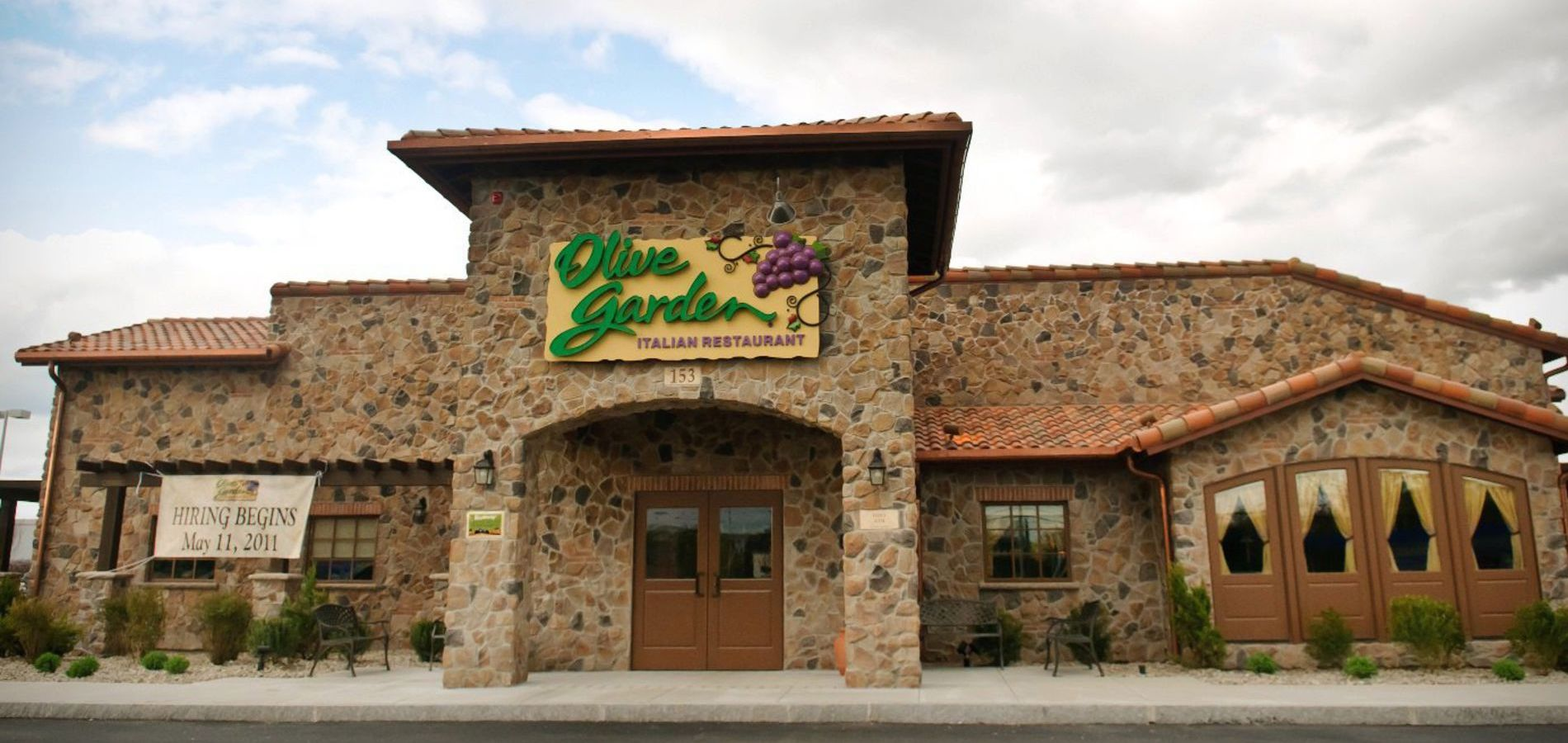 Olive Garden, Red Lobster, Uber and more gift cards at up to 20% off ...