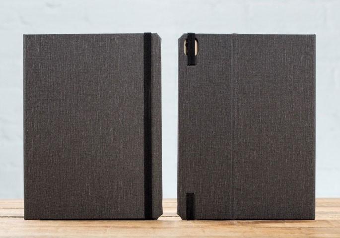 Pad & Quill iPad Pro Cases