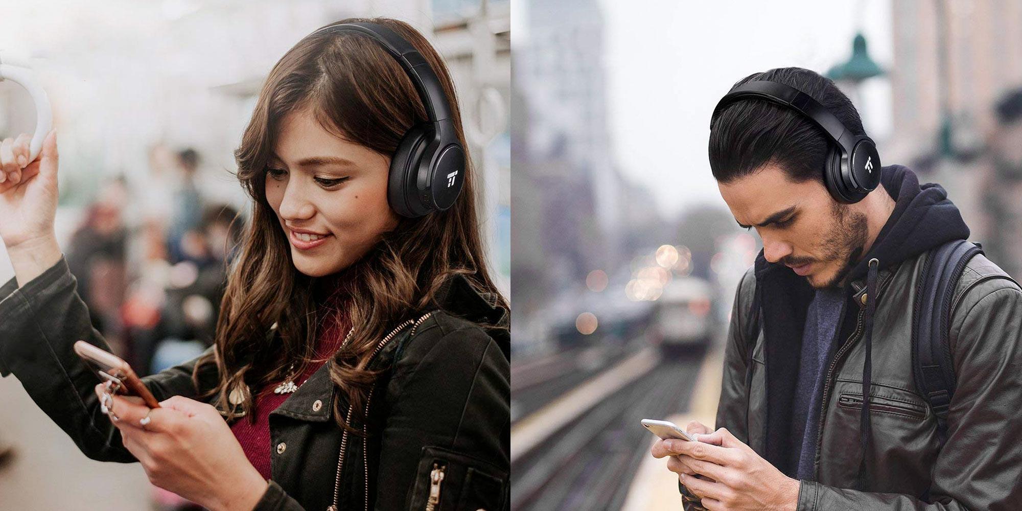 Apple wireless earbuds accessories - apple earbuds wireless new
