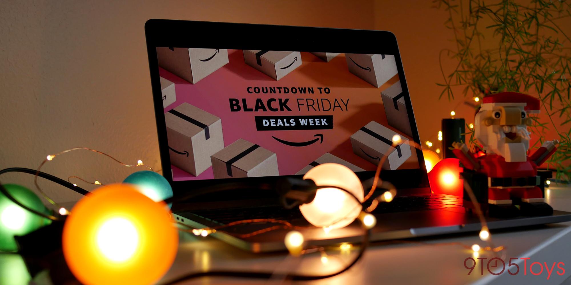 Black Friday 12222 Popular Ad Scans