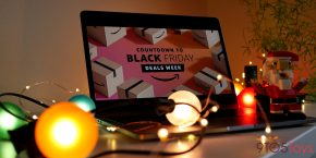 Best Black Friday 2019 deals, ad leaks, and more