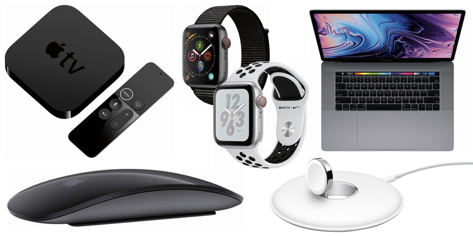 Best Buy\'s Apple open-box sale includes rarely discounted ...