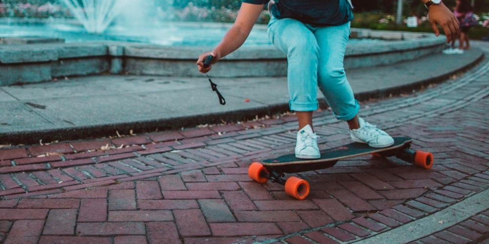 Ride in style with 25% off Boosted Boards, prices from $749 shipped