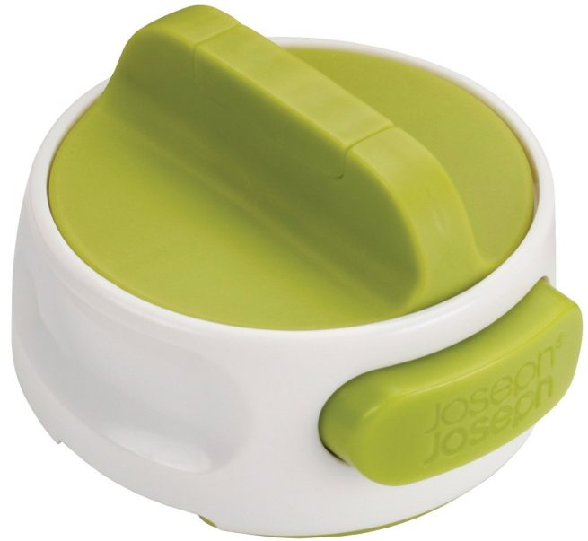 joseph joseph compact opener