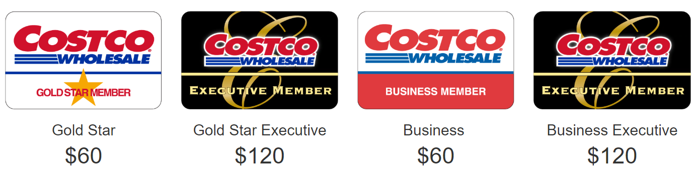 costco black friday memberships