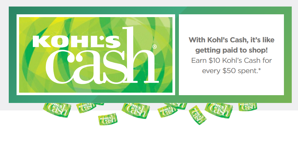 kohl's cash black friday preview