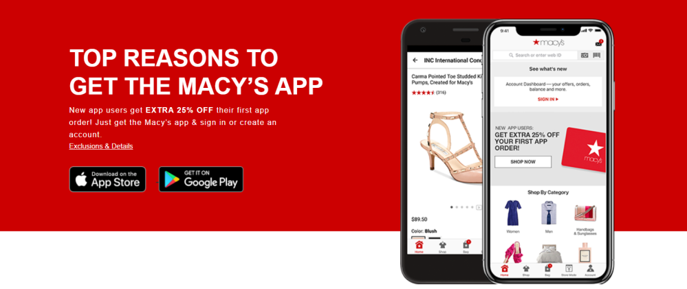 macys black friday app