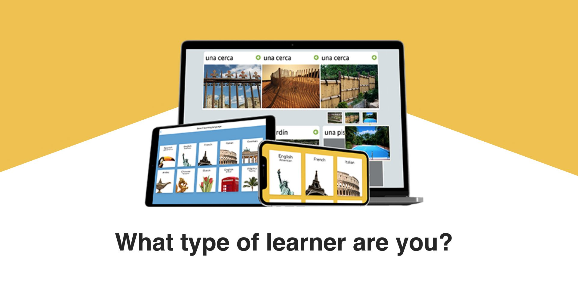A lifetime of language learning with Rosetta Stone is now only $189 (Reg. $299), more from $99