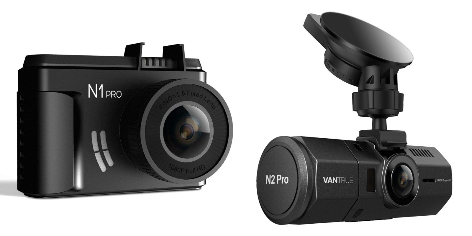 vantrue s n1 pro 1080p mini dash cam gets a 20 discount. Black Bedroom Furniture Sets. Home Design Ideas