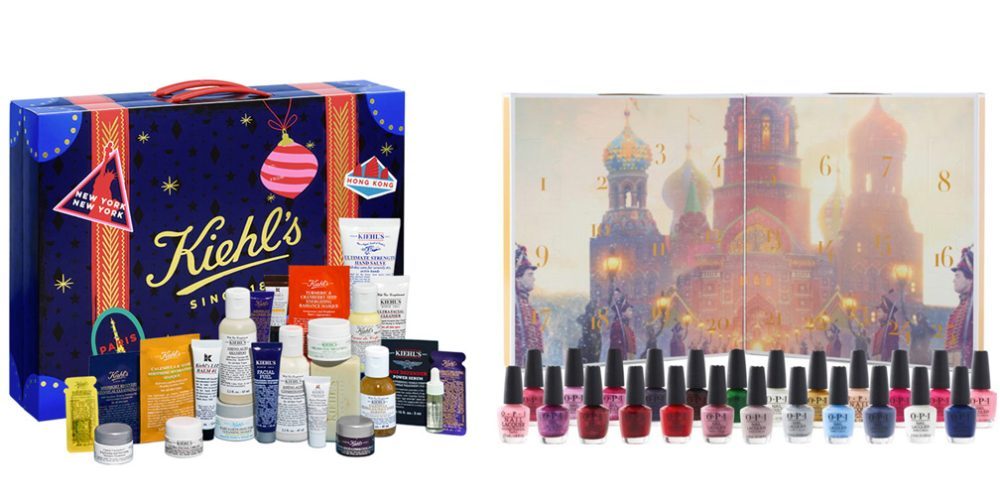 beauty-advent-calendar-top-picks