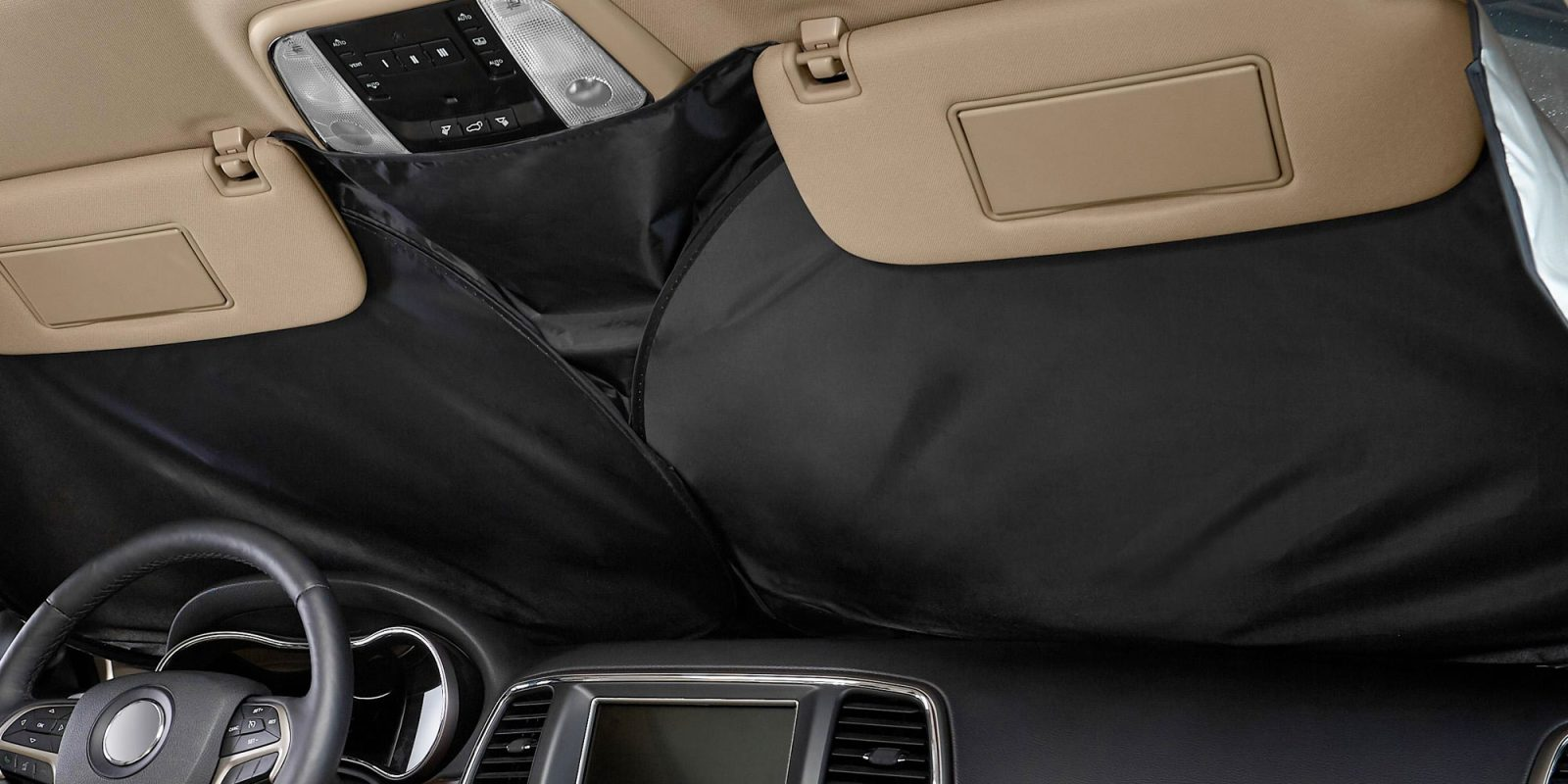 How To Protect Leather Car Seats From Sun