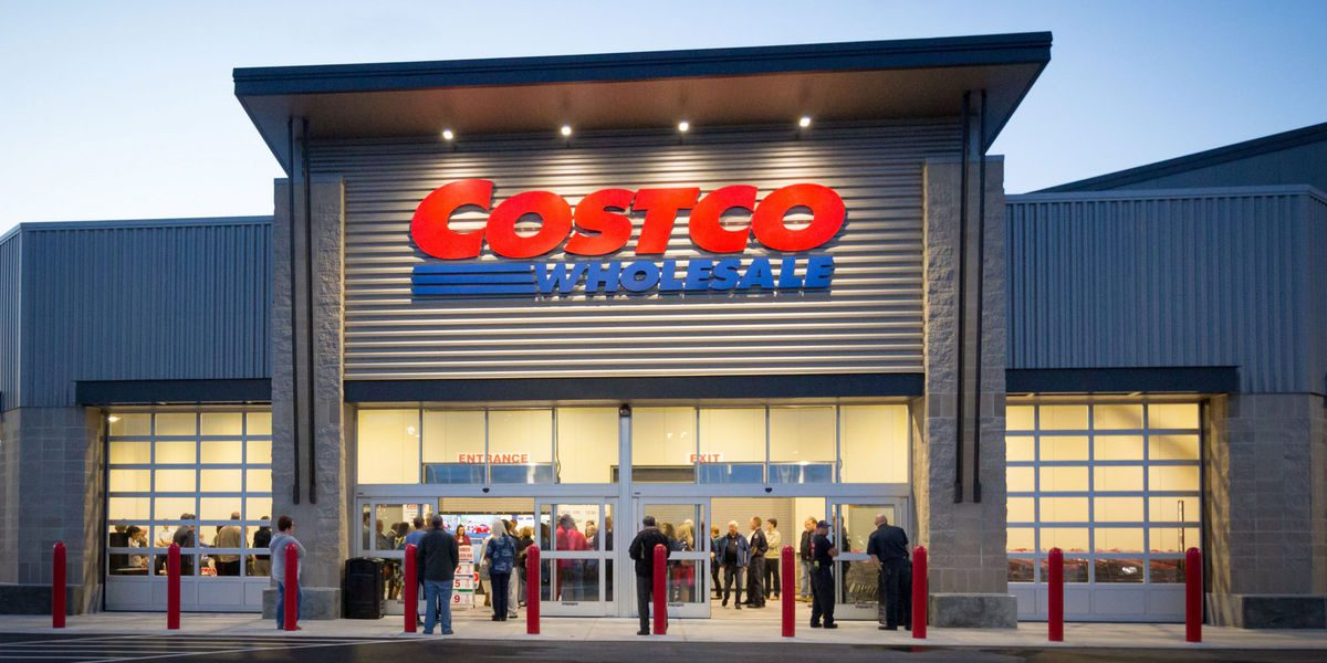 Costco Black Friday Ad 2019 Reveals This Year S Early Deals 9to5toys