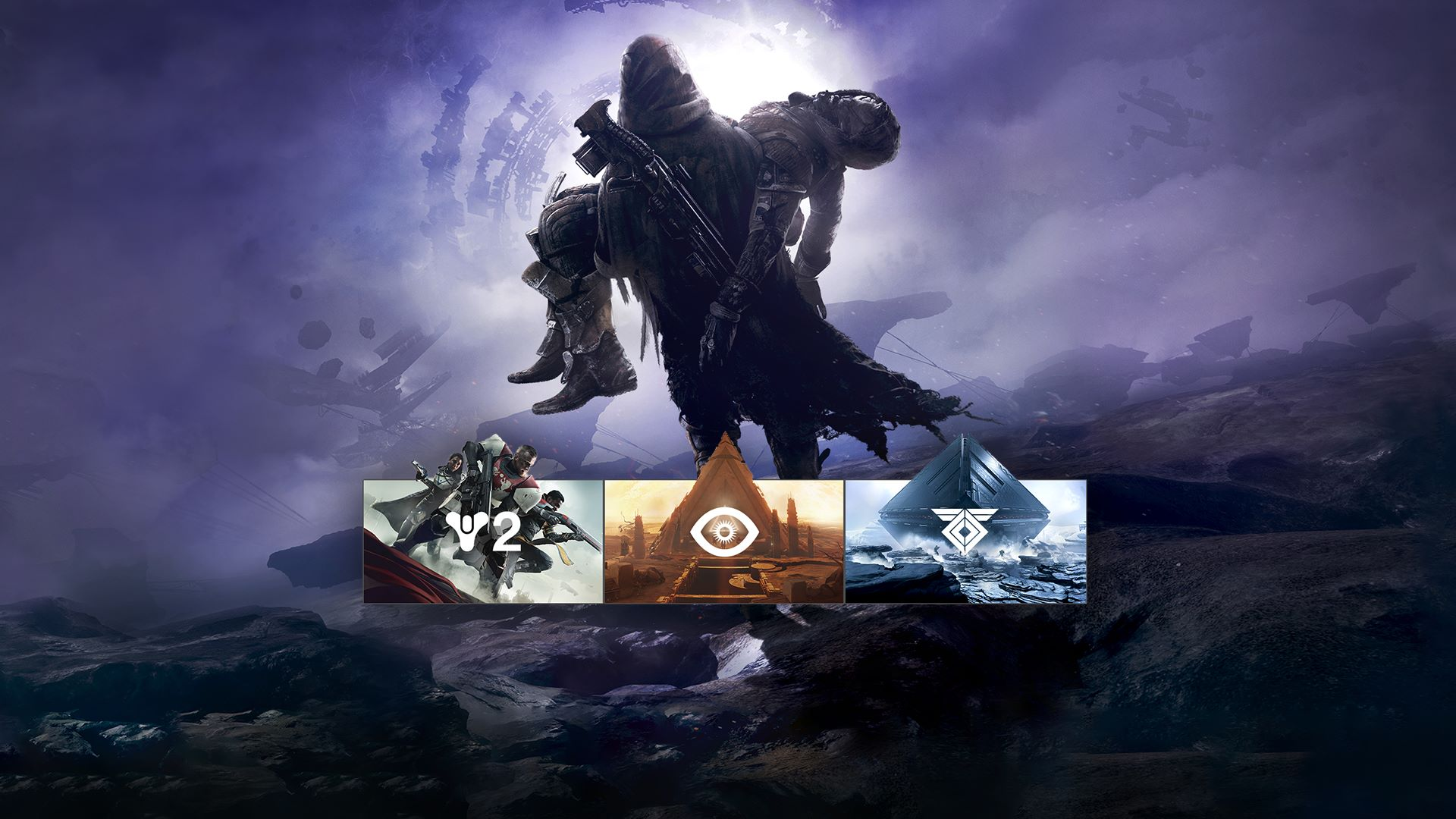 Today S Best Game Deals Destiny 2 Collection 30 Shadow