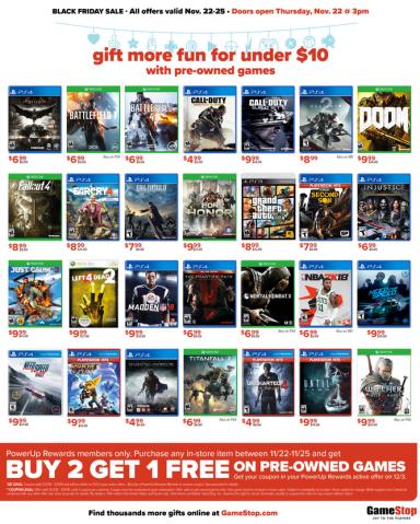 Black Ops 2 Xbox 360 Gamestop