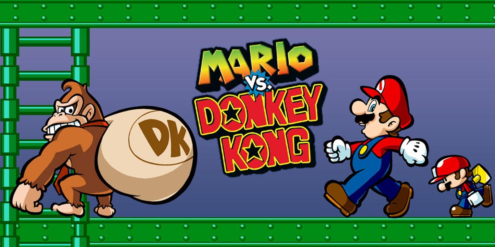 Legend of Zelda and Donkey Kong mobile games