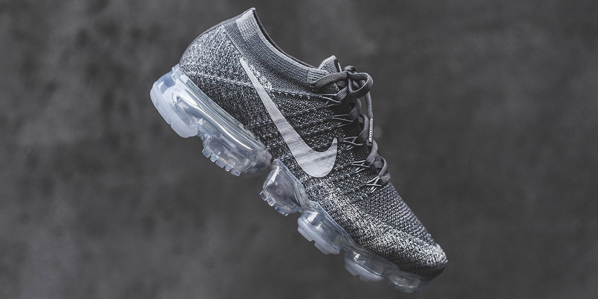 innovative design c0d63 a2e8a Nike Cyber Monday Sale offers an extra 25% off: Dri-FIT, Air ...