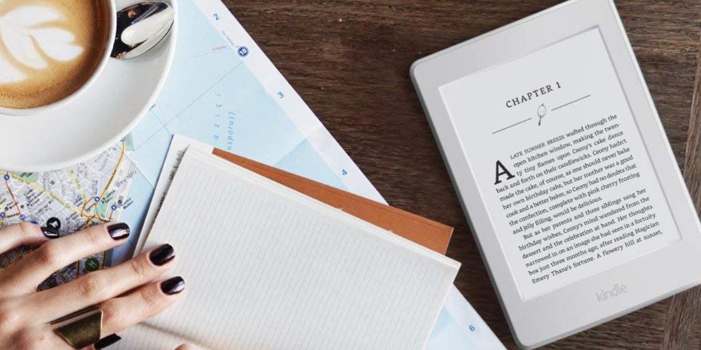 Ebook S For site Paperwhite