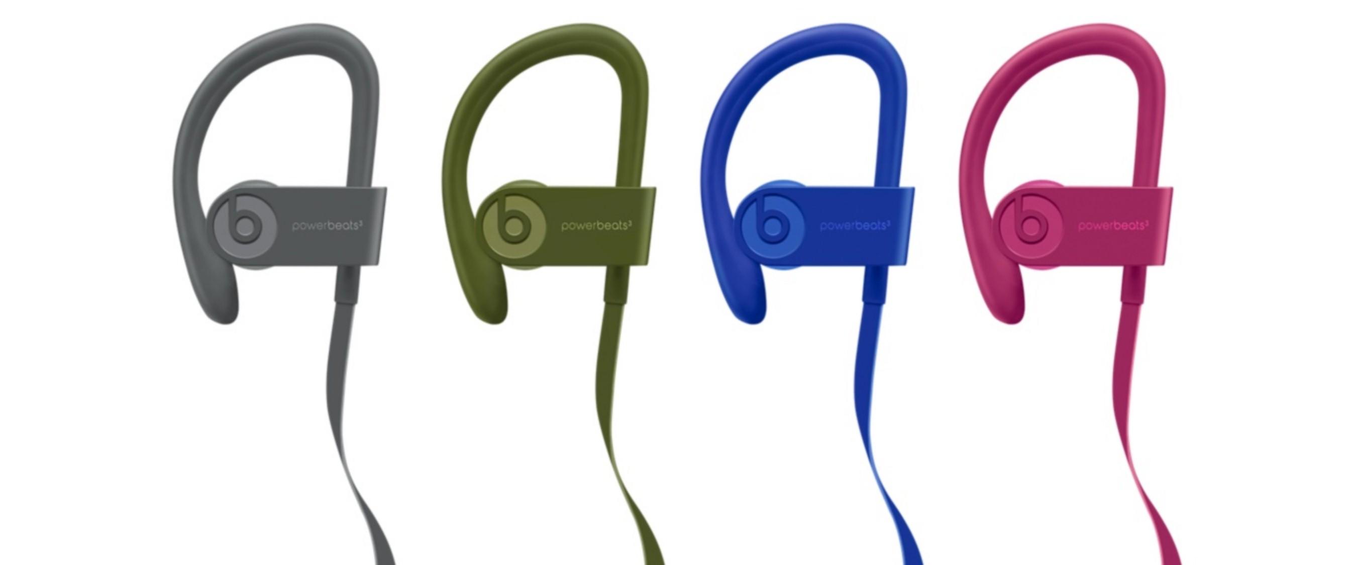 best Black Friday headphone deals