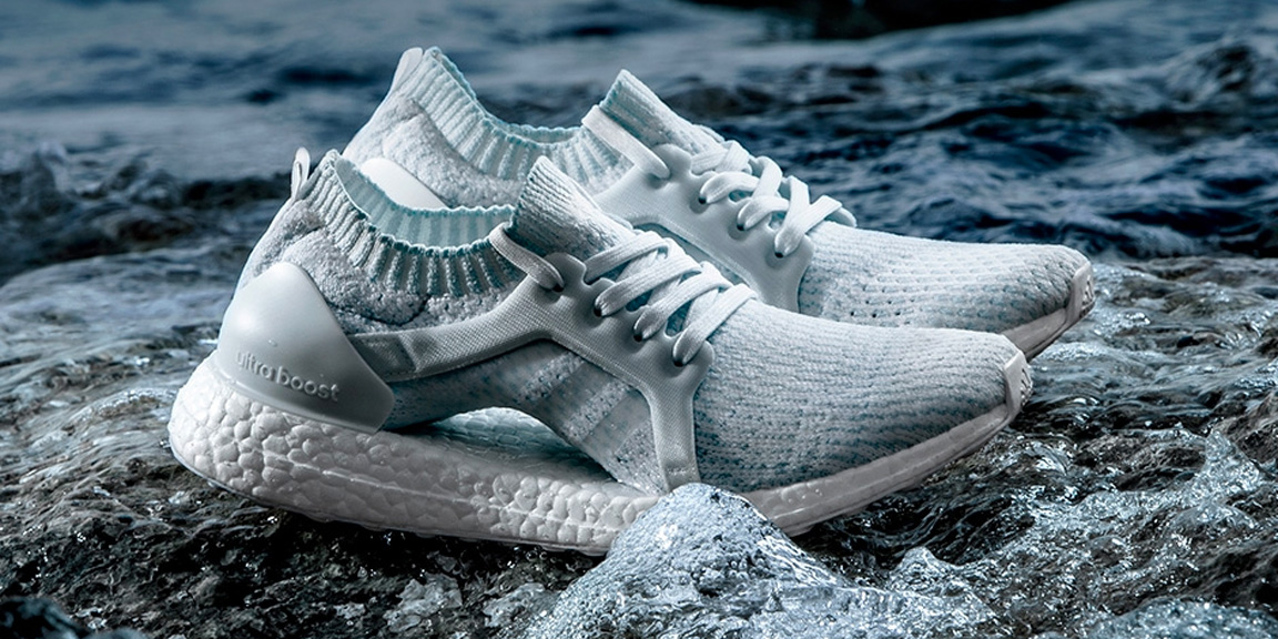 reputable site 8e8e1 0d694 adidas Outdoor Shoes at up to 60% off: Ultraboost Terrain ...