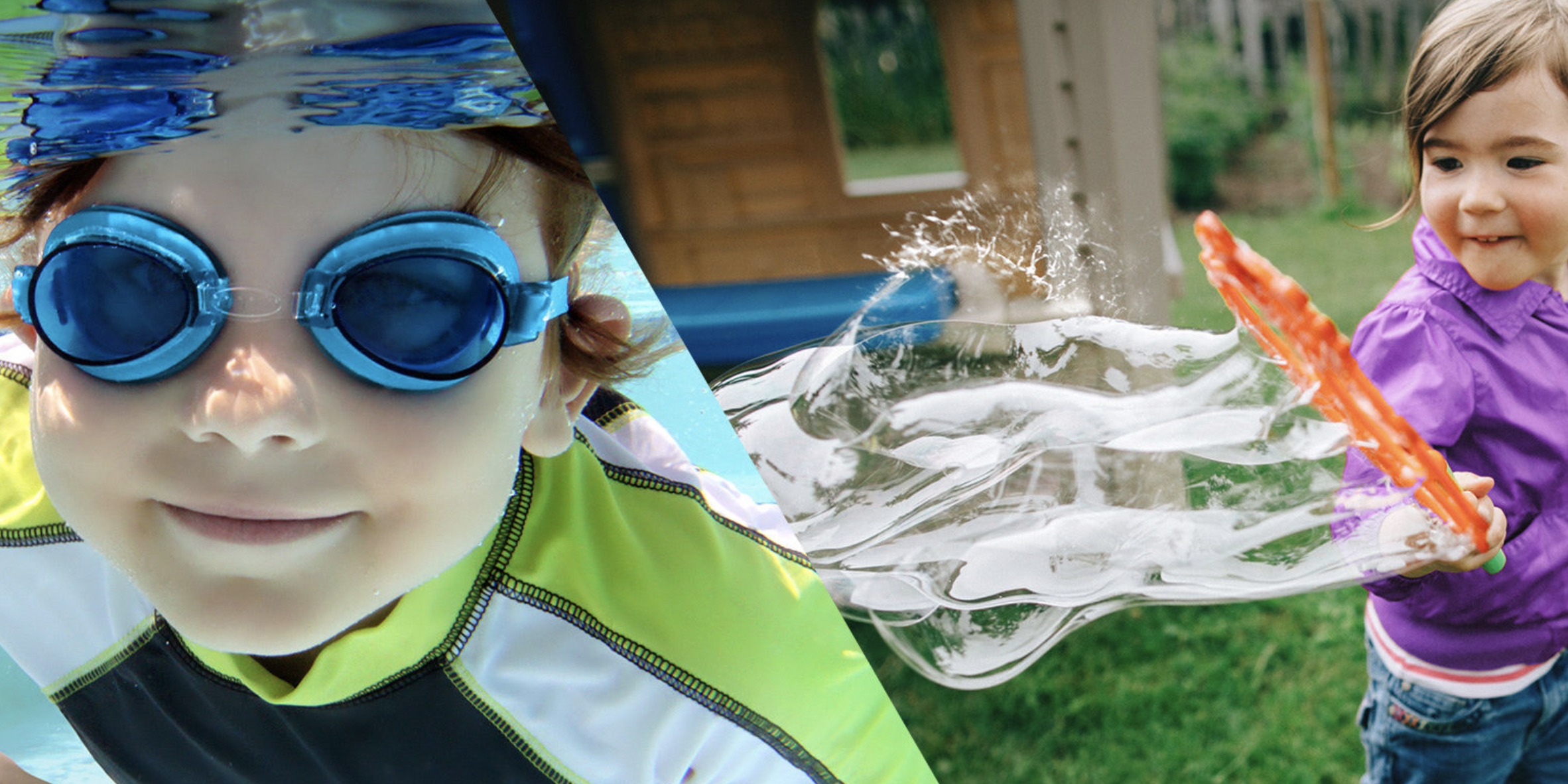 Adobe Photoshop Elements 2019 for Mac/PC is on sale, now $65 (Reg. $100)