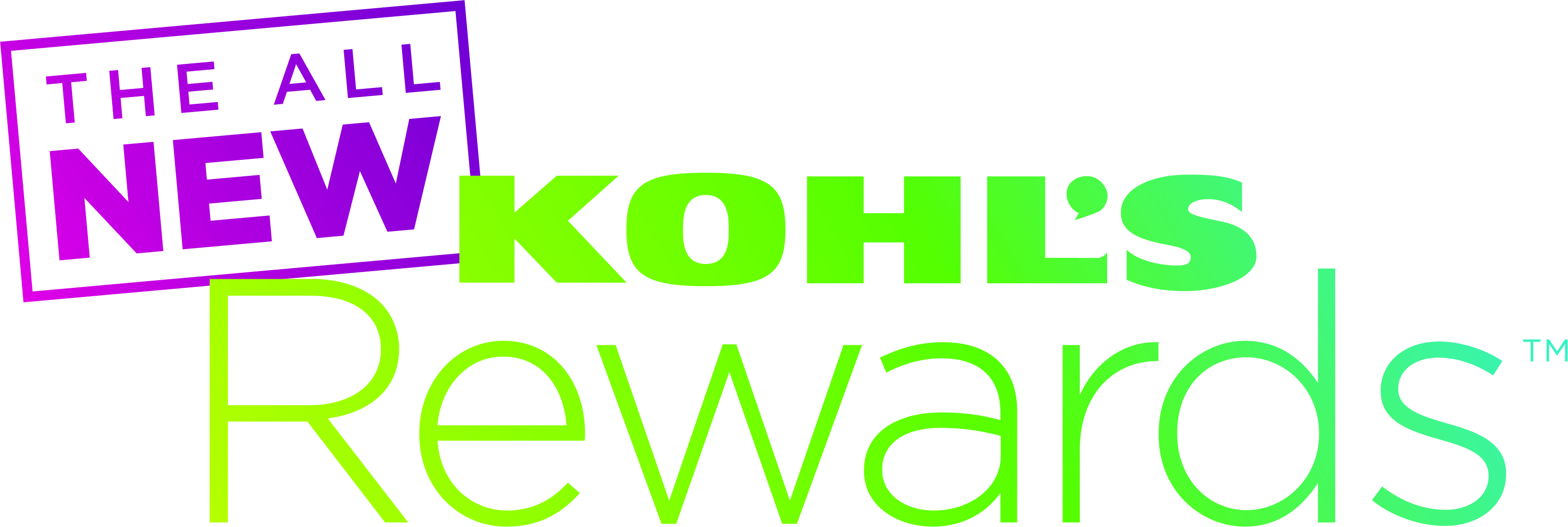 all new kohl's rewards perks include early access to black friday sales