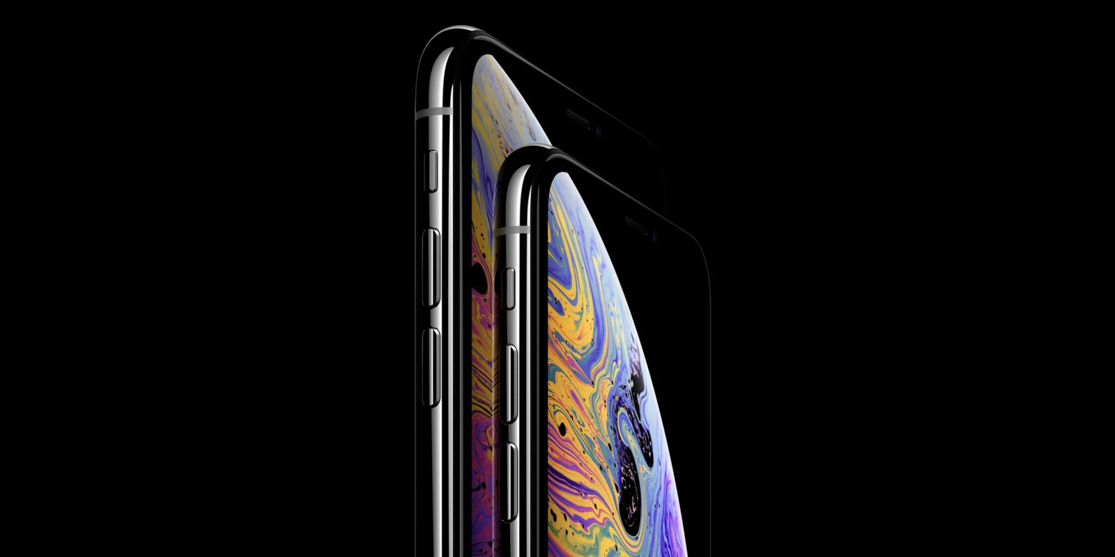 iPhone XS Max is on sale from $700, today only at Woot (Cert. Refurb, Orig. $999)