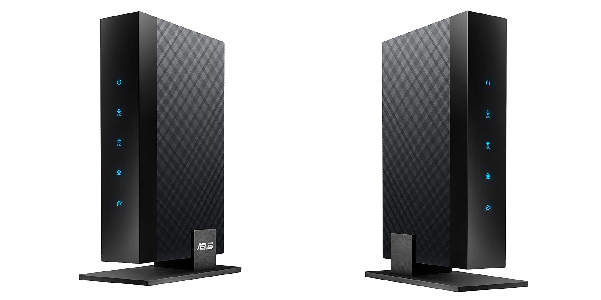 Asus Docsis 3 0 Cable Modem Returns To All Time Low At 50