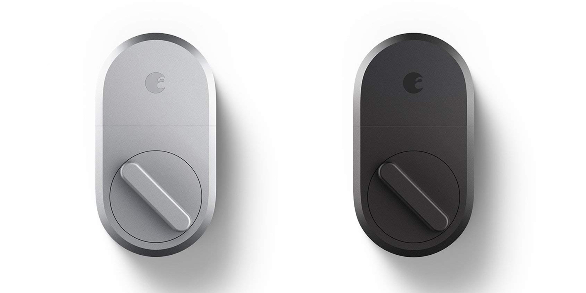 Amazon destroys August HomeKit smart lock lows with up to 50% off, starting at $55