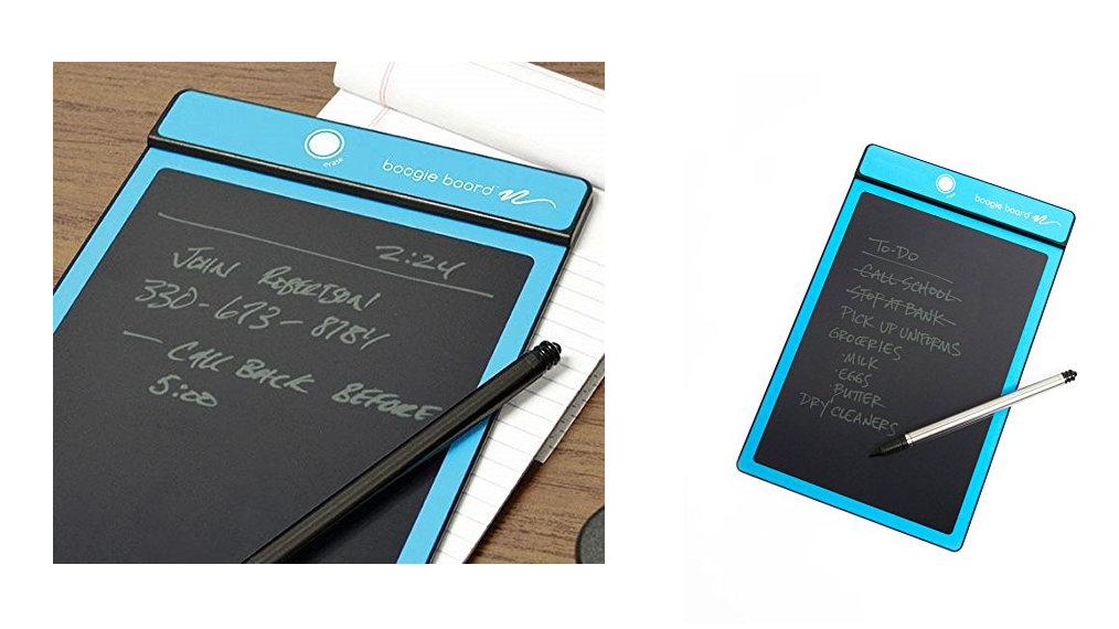 Fabulous This 16 Boogie Board Is For Writing Not Riding Reg 25 Download Free Architecture Designs Jebrpmadebymaigaardcom