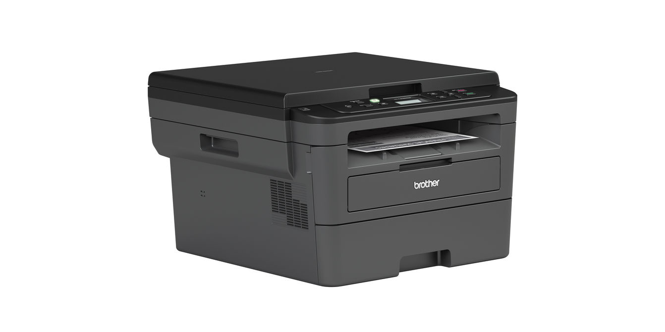 Brother AirPrint-enabled laser printer returns to Amazon all-time low at $100