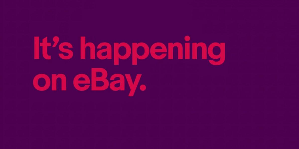 ebay-cyber-week
