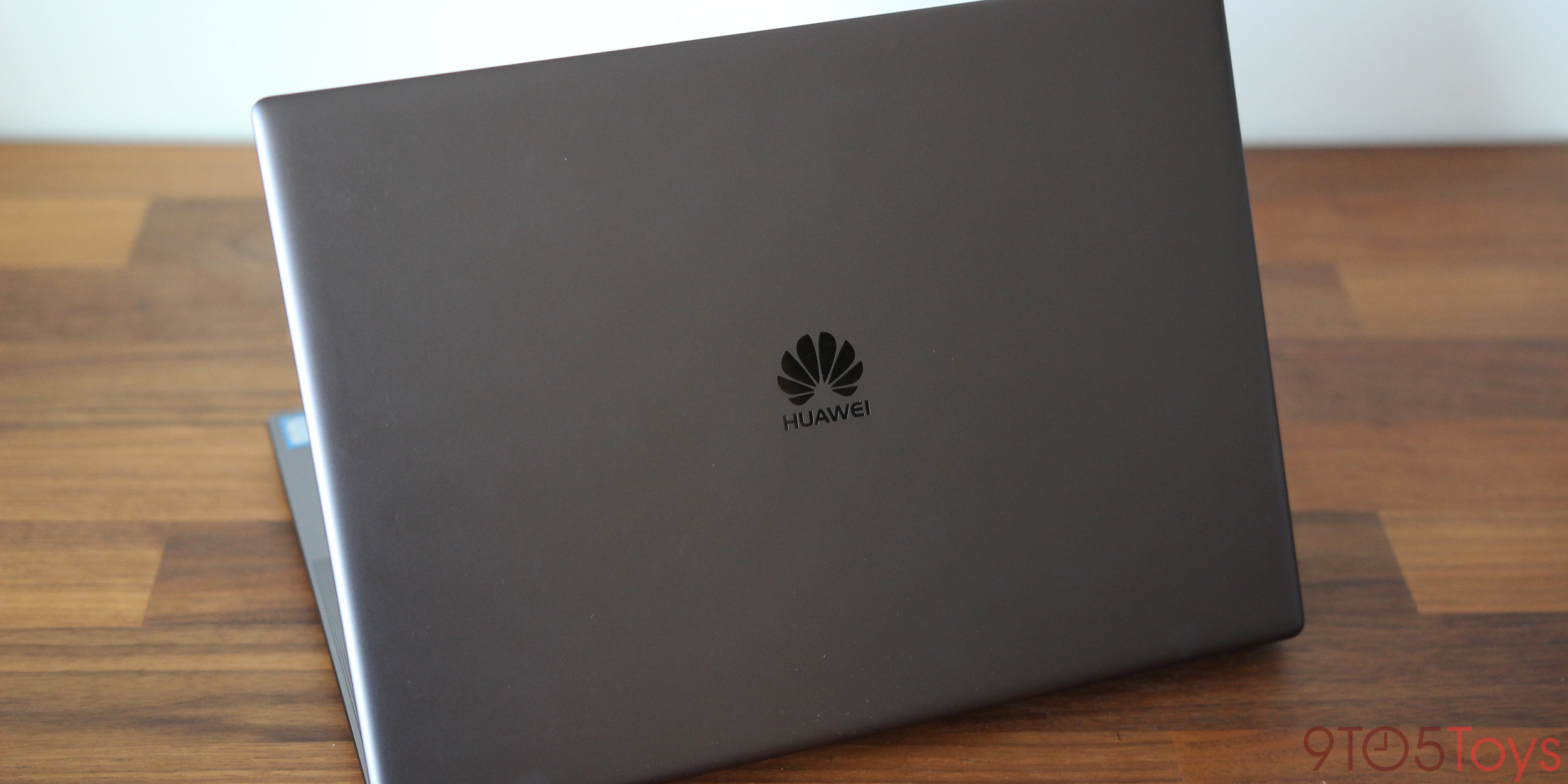 Huawei Laptop Boot Menu