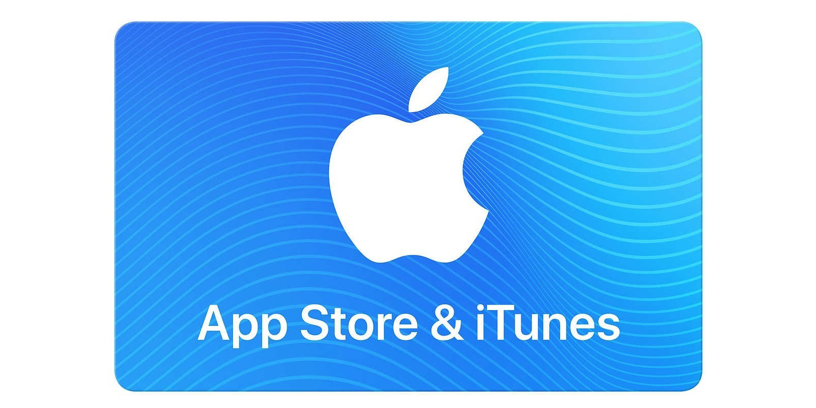 Here's a $50 iTunes gift card for just $42.50 w/ free digital delivery (15% off) + more
