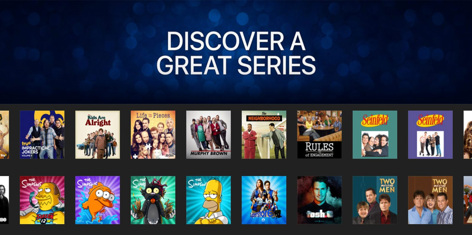 itunes tv show sale from 5 office complete series 30 seinfeld