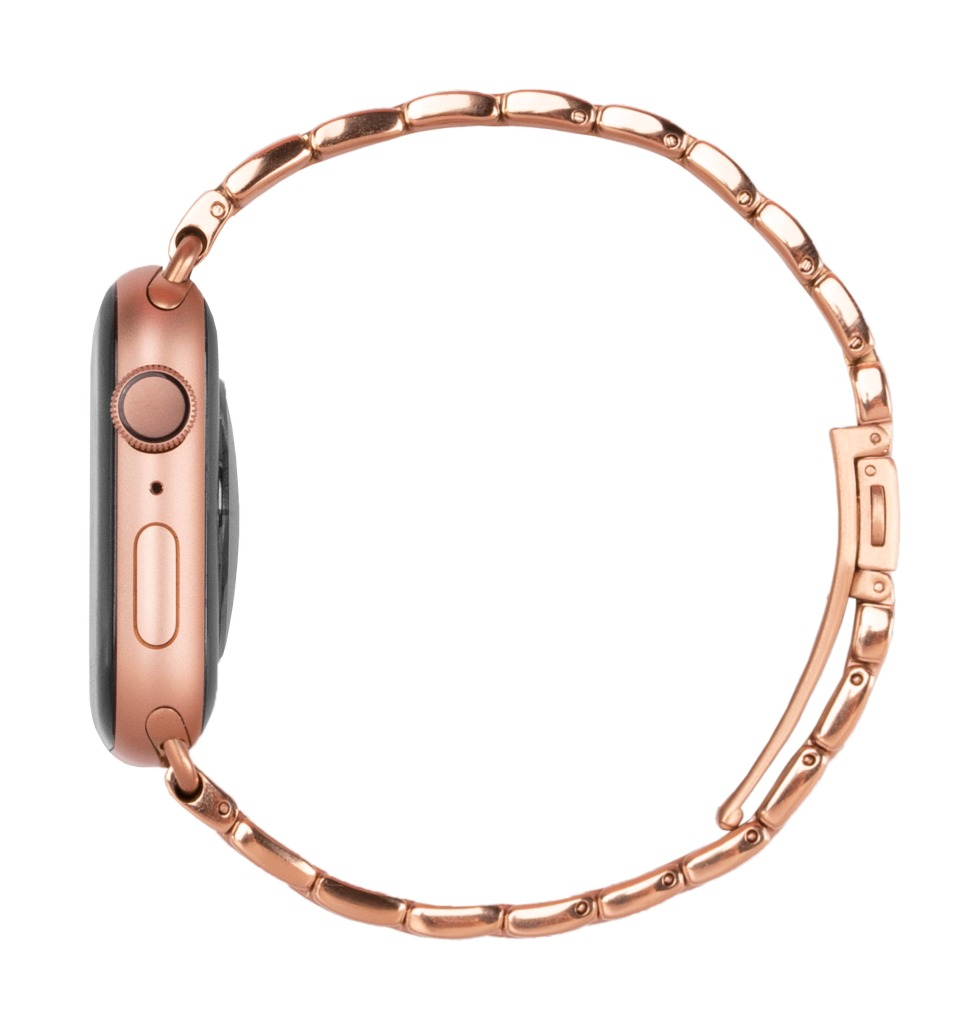 new Casetify Link Apple Watch Band