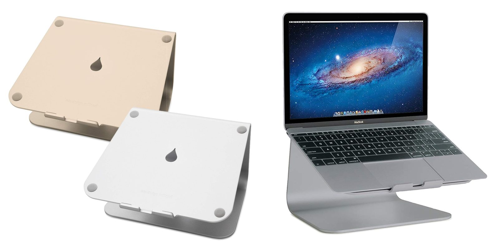 Rain Design Mstand Macbook.Rain Design S Mstand Macbook Stand Drops To 40 Shipped In