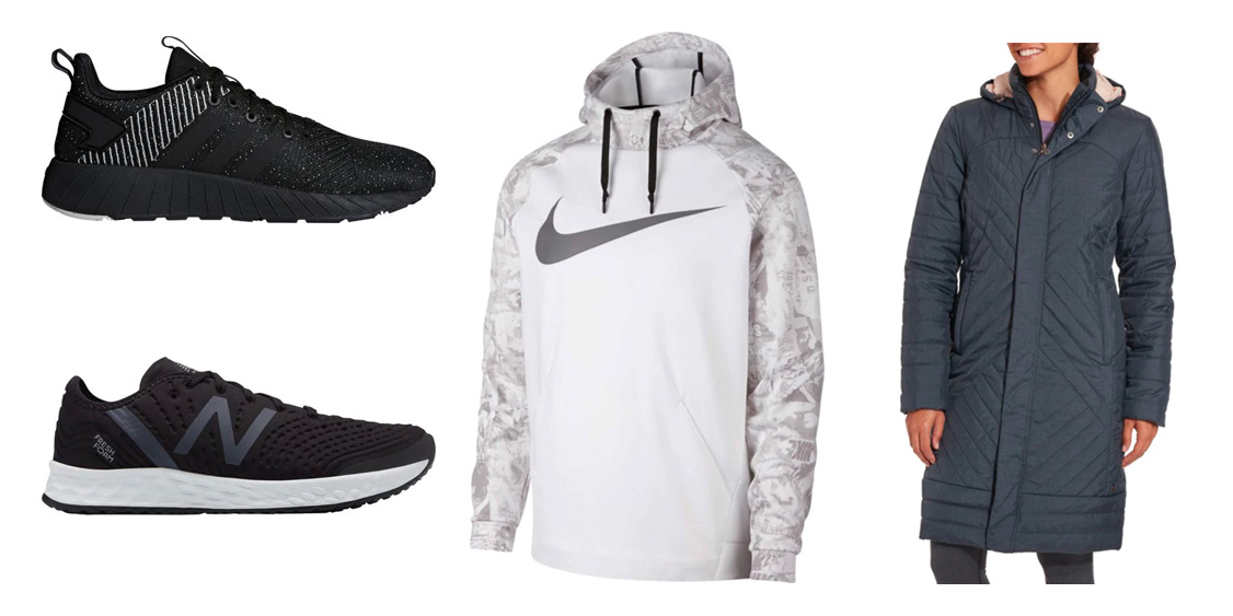 1841d3bc394 Dick s Sporting Goods Holiday Hustle Flash Sale takes up to 50% off Nike