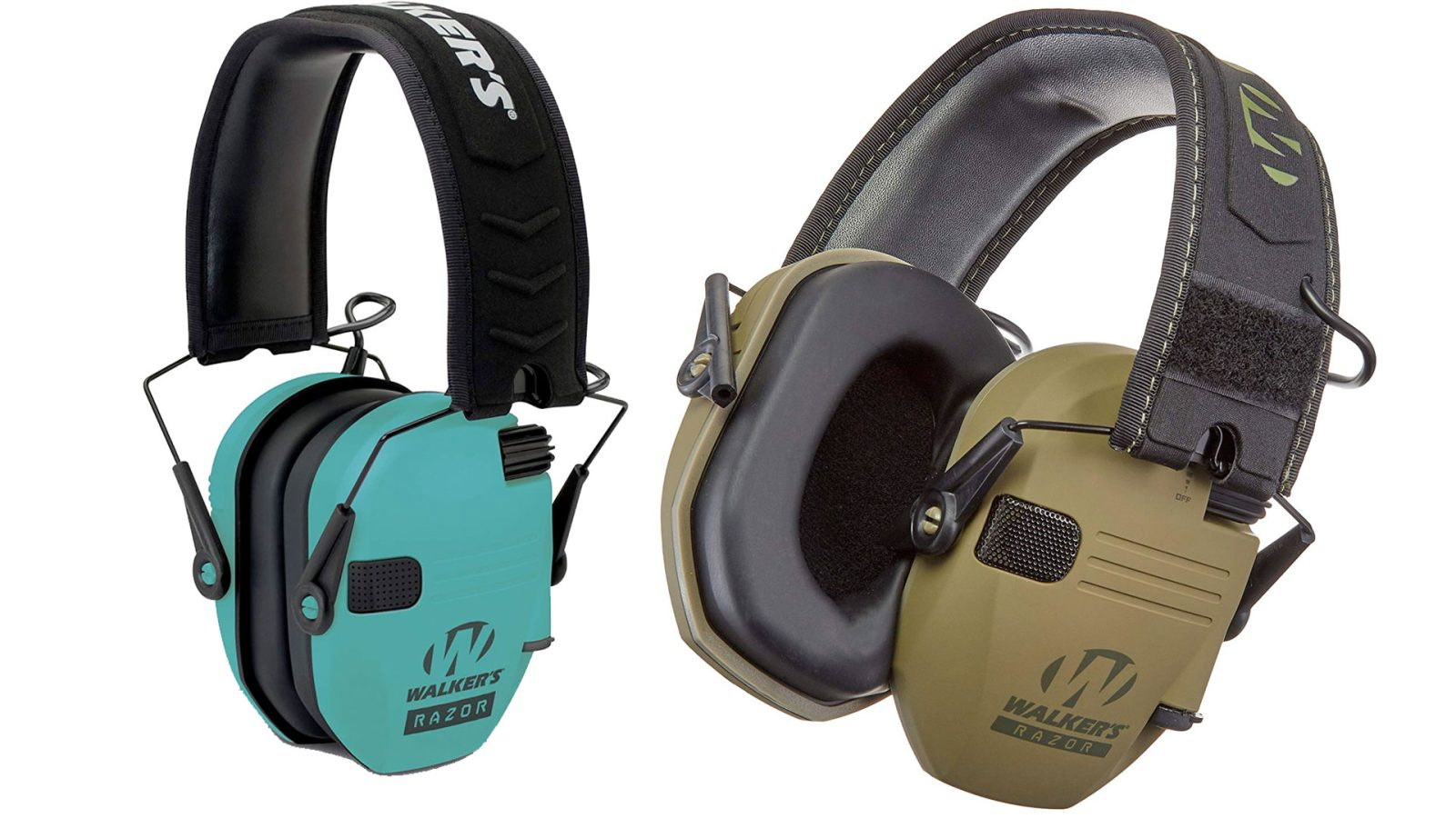 Keep your hearing protected w/ this ear muffs sale at Amazon from $30 shipped