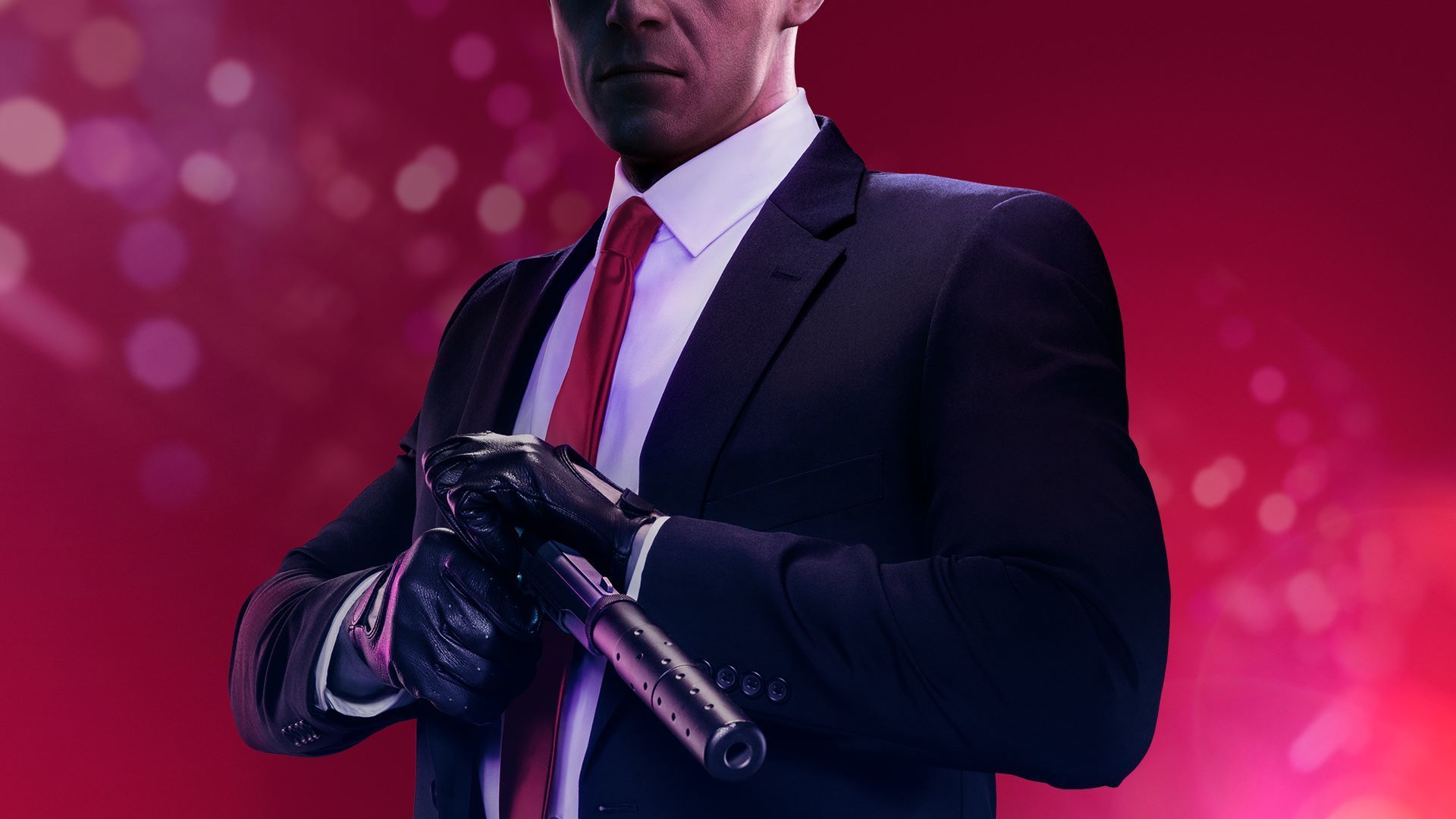 PlayStation holiday deals now live w/ over 1,200 price drops: Hitman 2, GTA V, many more