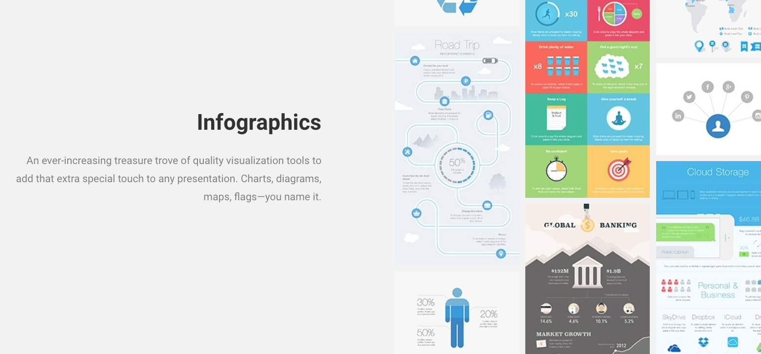 Today's Best iOS & Mac App Deals: Infographics Lab, Art Authority, more