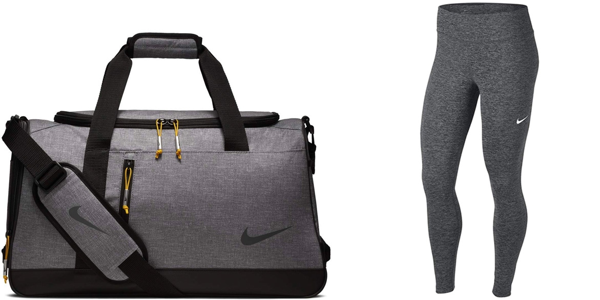 918327f0b3a27 Nike - 9to5Toys