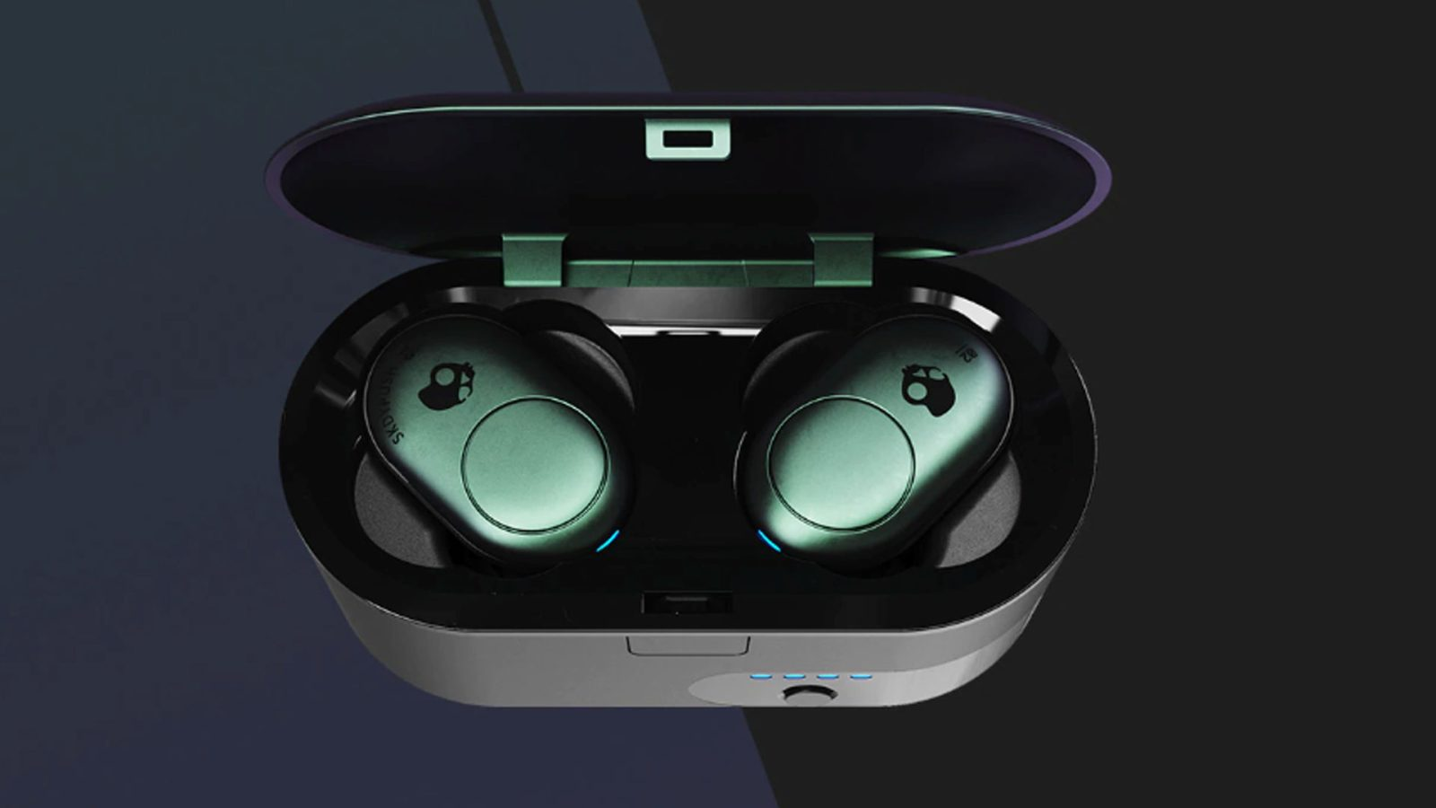 9to5toys New Gear Reviews And Deals Digital Alliance Mouse Gaming G7 Alpha Drak Gray Skullcandy Enters The Truly Wireless Earbuds Game With Push Offering 6 Hours Of Battery More