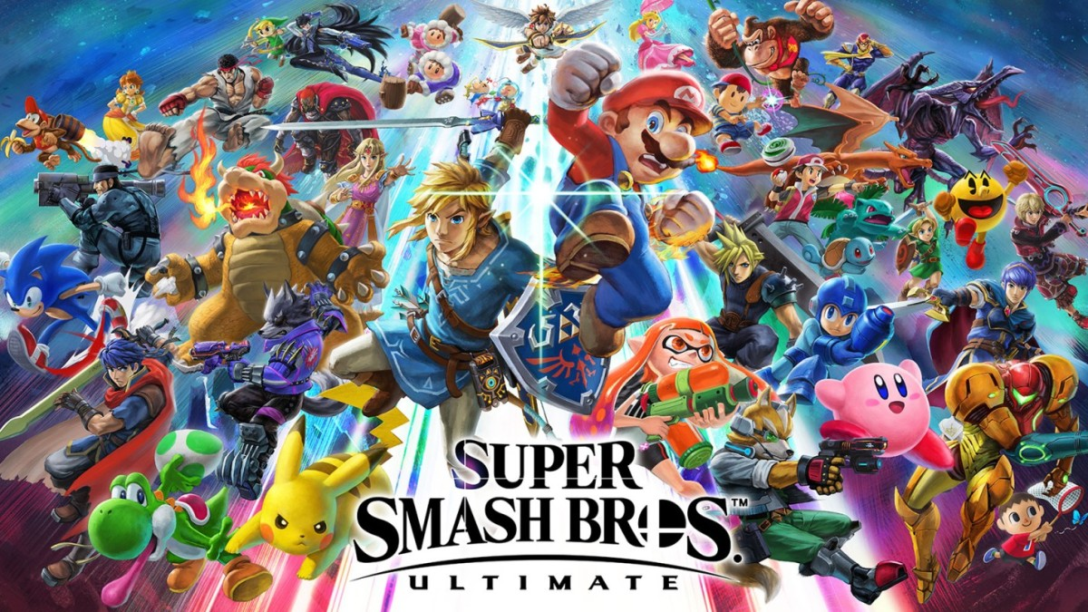 next Nintendo Direct 2021