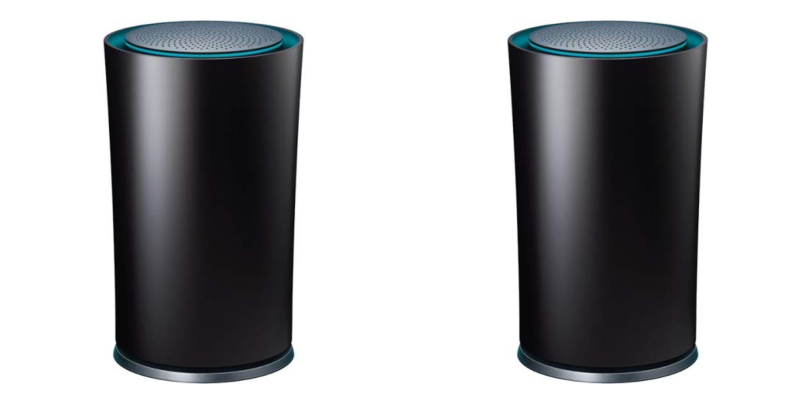 TP-Link's OnHub Google WiFi 802.11ac Router includes a FREE $20 GC at $80 ($120 value)